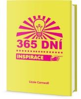 365 dní inspirace