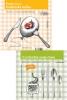 Obálka titulu Zachráňte svoje črevo,Protiprdkavá kuchárska kniha