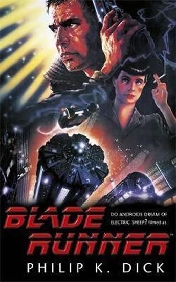 Blade Runner (Film Tie In)