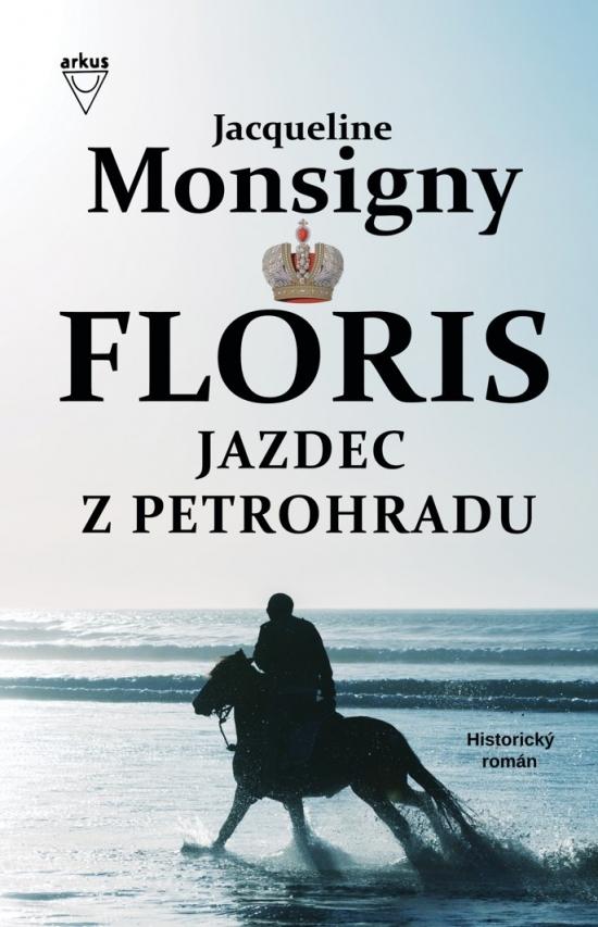 Jazdec z Petrohradu (Floris 2)