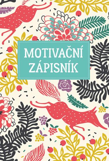 Motivační zápisník