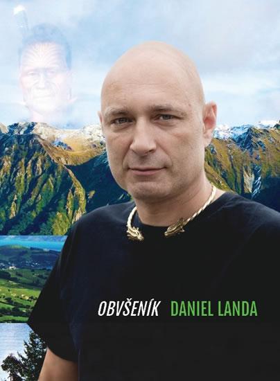 Daniel Landa - Obvšeník