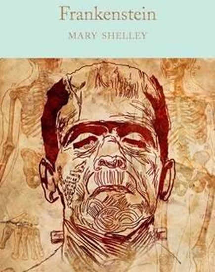 an analysis of mary shelleys novel frankenstein and the concept of right and wrong The concept many people have of frankenstein is the story of a mad doctor who creates a monster from stolen, dead body parts but mistakenly endows it with a criminal brain the resulting creature-called frankenstein-is an uncontrollable, murdering fiend who eventually kills his own creator.