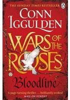 War of the Roses: Bloodline