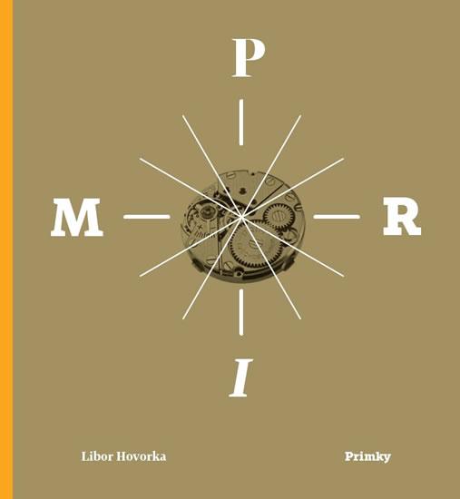 Primky - Libor Hovorka