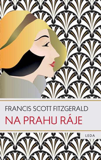 Na prahu ráje - Francis Scott Fitzgerald