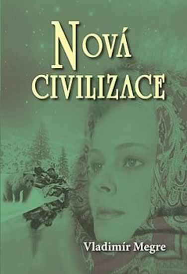Nová civilizace 8/1