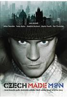 Czech Made Man - DVD