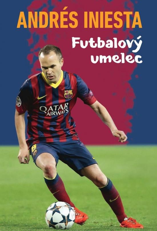 Futbalový umelec