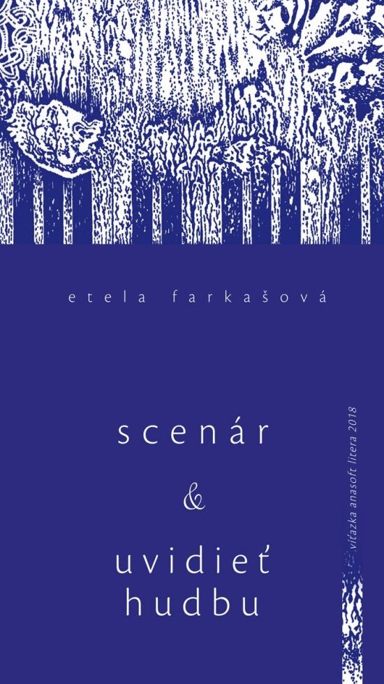 Scenár a Uvidieť hudbu a iné eseje