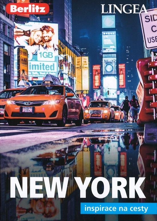 LINGEA CZ-New York-inspirace na cesty-2.vyd.