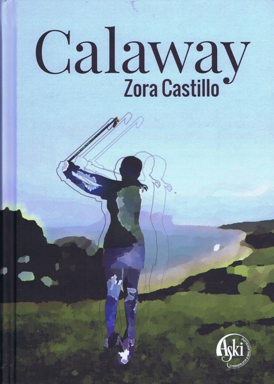 Calaway