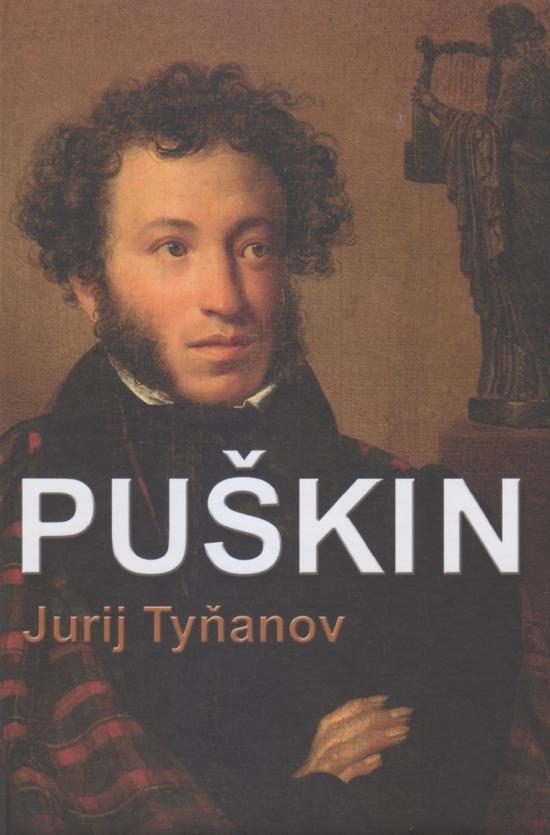 Puškin