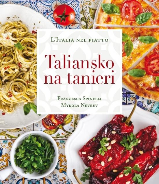 Taliansko na tanieri