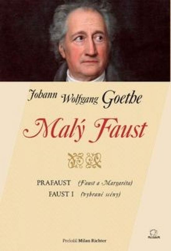 Malý Faust