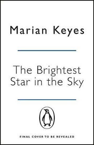 The Brightest Star in the Sky - Marian Keyesová
