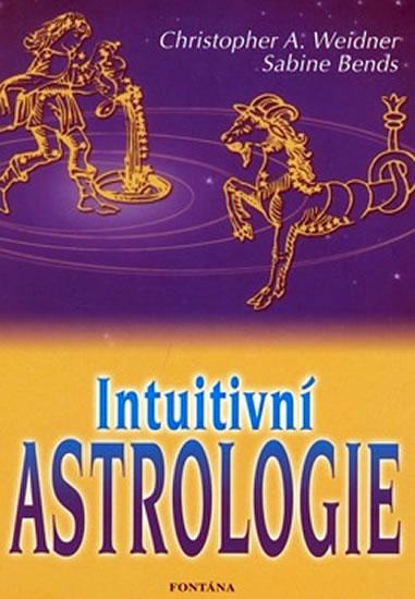 Intuitivní Astrologie