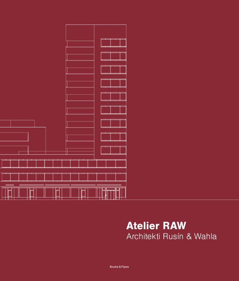 Atelier RAW