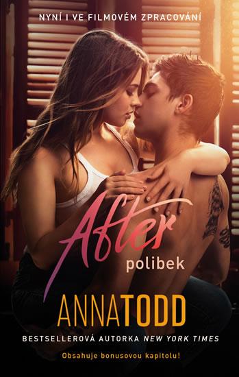 After 1: Polibek