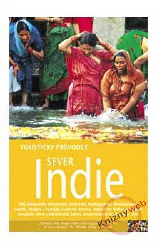 Indie sever-turistický průvodce
