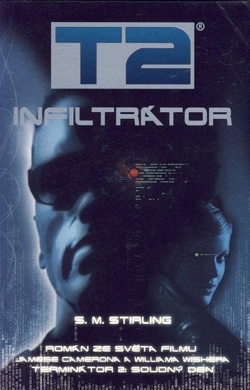 Infiltrátor