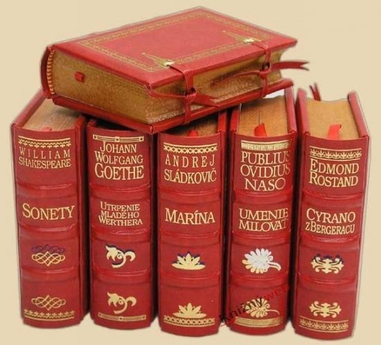Pravdivá historie - Charles Louis de Montesquieu