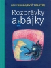 Detail titulu Rozprvky a bjky