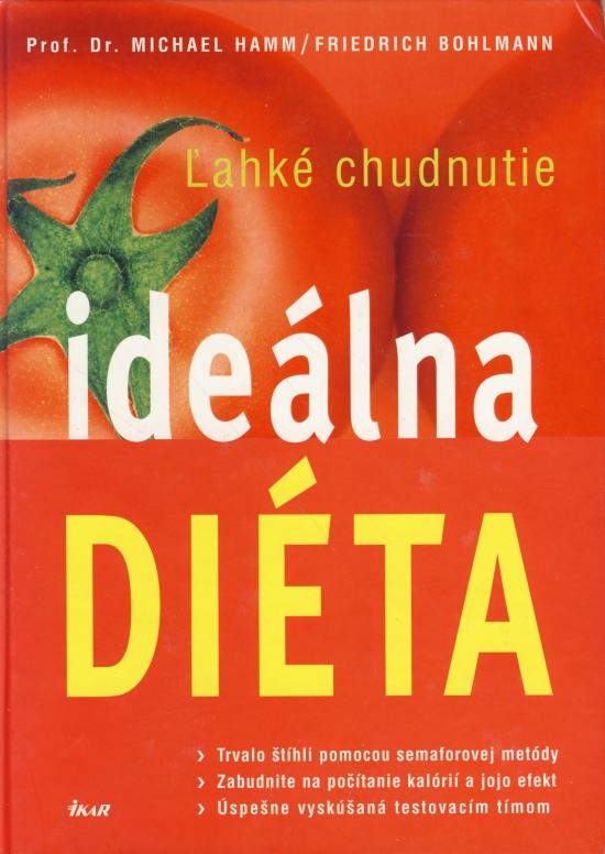 Ideálna diéta