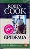 Detail titulu Epidémia - 2. vydanie
