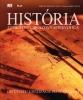 Detail titulu História