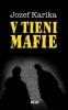 Detail titulu V tieni mafie