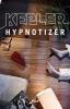 Detail titulu Hypnotizér