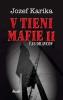 Detail titulu V tieni mafie 2 - Čas dravcov