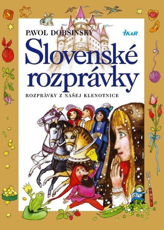 SLOVENSKE ROZPRAVKY PDF DOWNLOAD