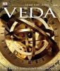 Detail titulu Veda
