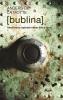 Detail titulu Bublina