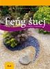 Detail titulu Feng šuej - Záhrada v harmónii