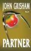 Detail titulu Partner, 3. vydanie