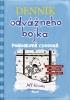 Detail titulu Denník odvážneho bojka 6: Ponorková choroba