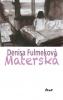 Detail titulu Materská