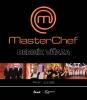Detail titulu MasterChef