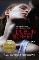 Detail tovaru Dublin Street