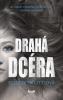 Detail titulu Drahá dcéra