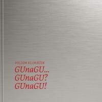 Detail tovaru GUnaGU... GUnaGU? GUnaGU! (30 rokov – 30 hier)
