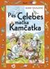 Detail titulu Pes Celebes a mačka Kamčatka