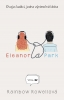 Detail titulu Eleanor a Park