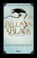 Detail tovaru Bellman & Black