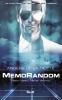 Detail titulu MemoRandom