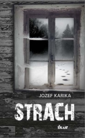 Detail tovaru Strach