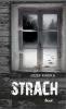Detail titulu Strach
